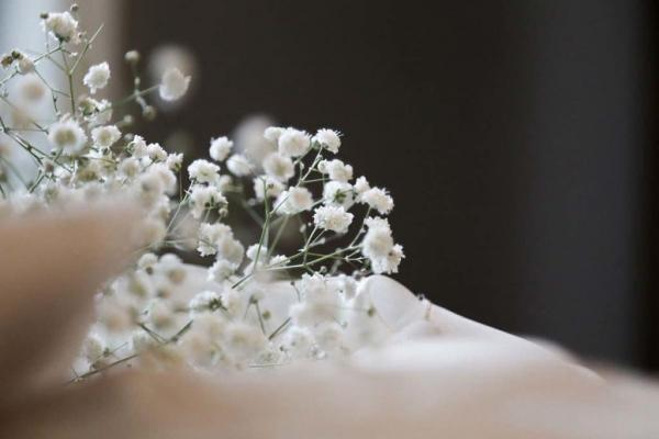 Mariages champêtres 7
