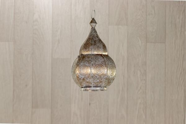 Urne Lanterne Oriental 1