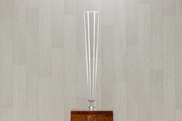 Vases flûtes 1