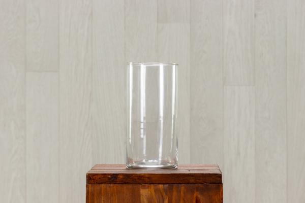 Vase cylindre H20 1