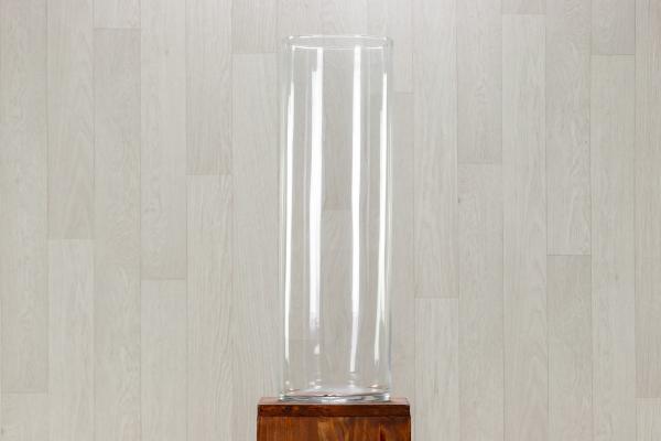 Vase cylindre H60 1