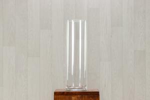 Vase cylindre H50