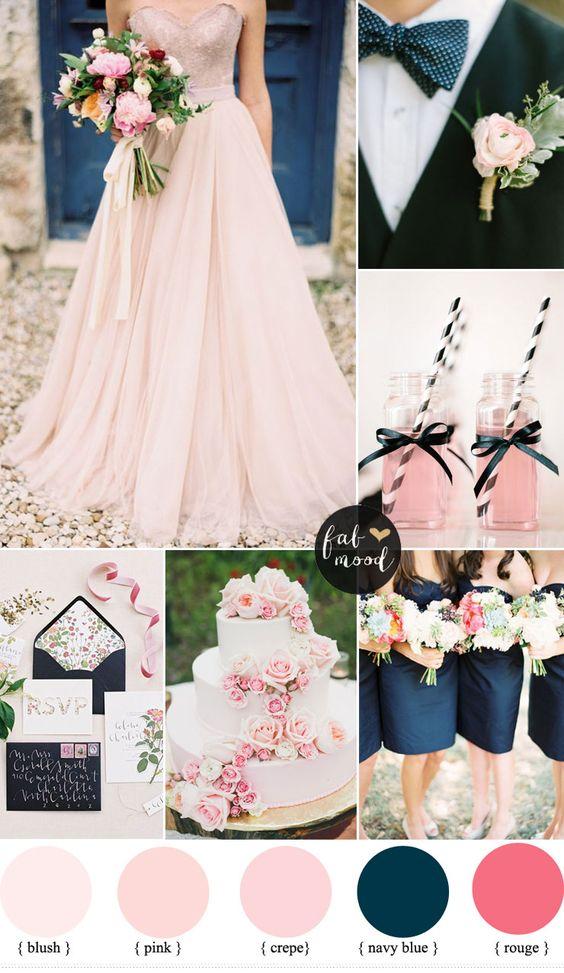 planche2_inspiration_mariage_bleu_navypeony_rose