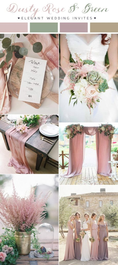 wedding ideas for september 2018 attrap reve tendances d 233 co de mariage 2018 partie 1 28014