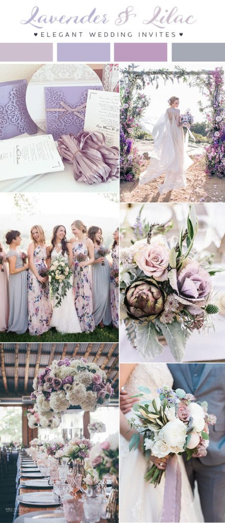 wedding ideas 2018 summer attrap reve tendances d 233 co de mariage 2018 partie 1 28053
