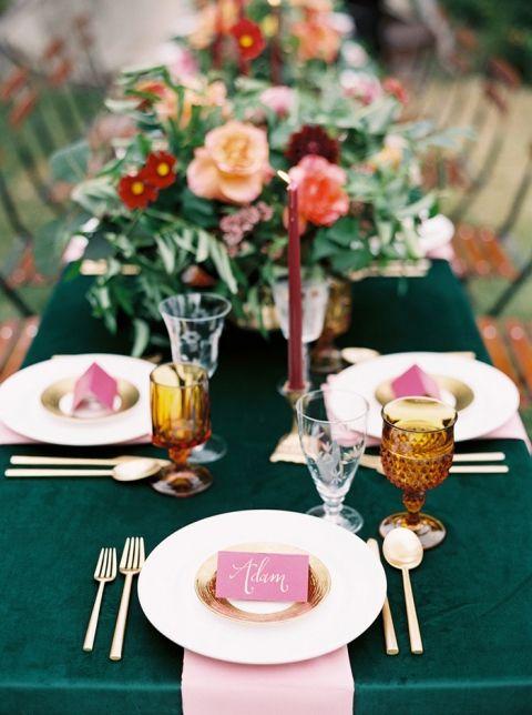 velours_decoration_mariage_bretagne