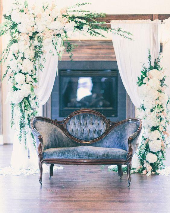 mariage_decoration_velours_bretagne
