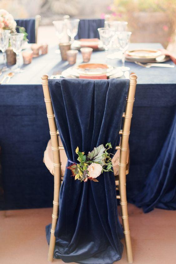 mariage_velours_bleu_bretagne