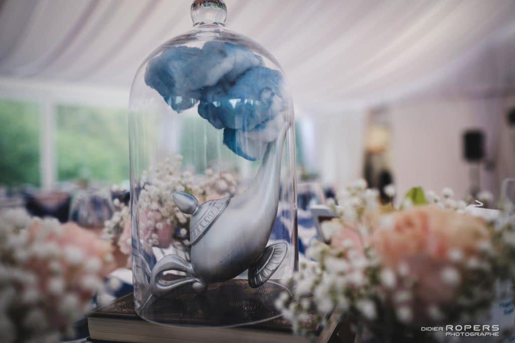 mariage_bretagne_magie_disney_centre_table_6