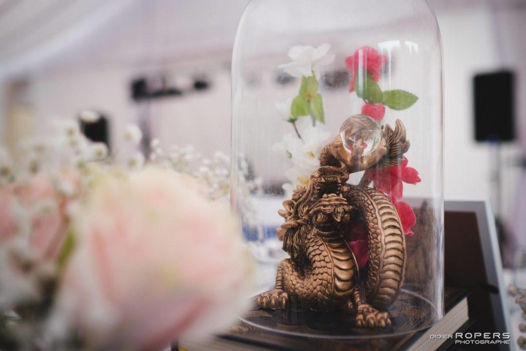 mariage_bretagne_magie_disney_centre_table_5