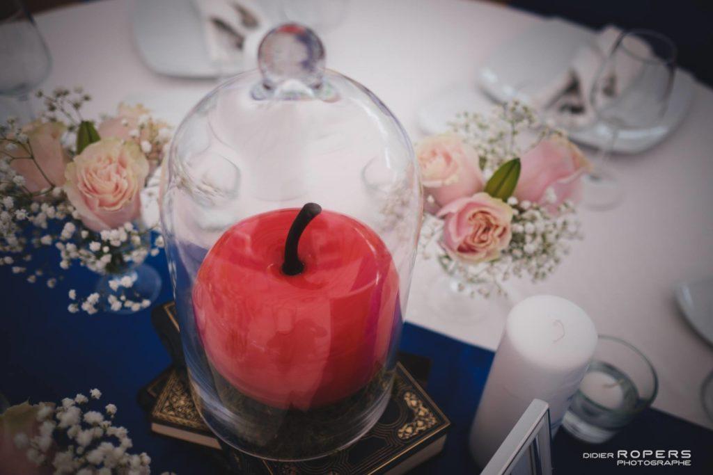 mariage_bretagne_magie_disney_centre_table_4