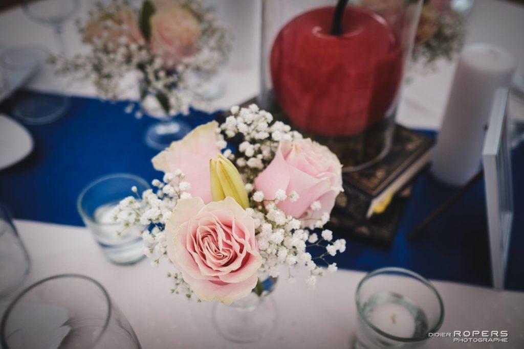 mariage_bretagne_magie_disney_centre_table_2