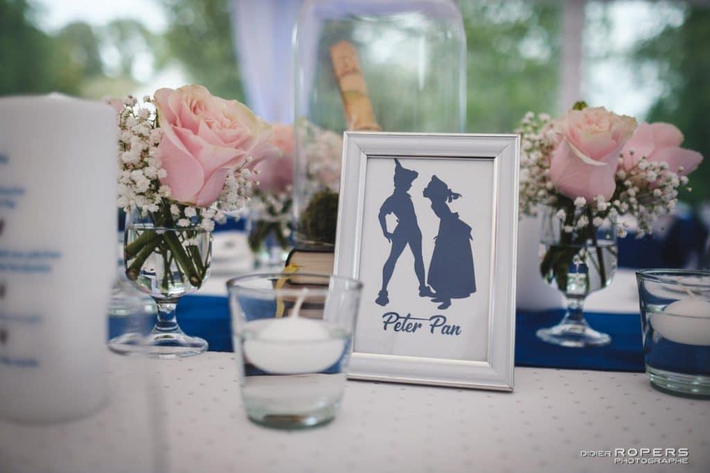 mariage_bretagne_magie_disney_table