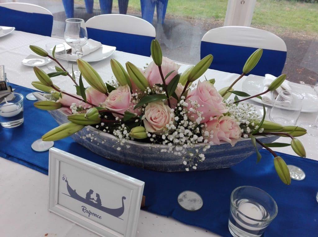 mariage_magie_disney_centre_table_7