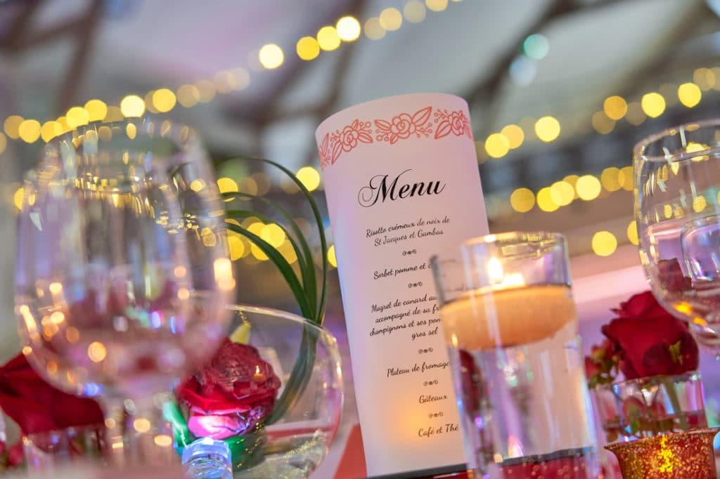 decoration_mariage_bretagne_rouge_blanc_romantique_3