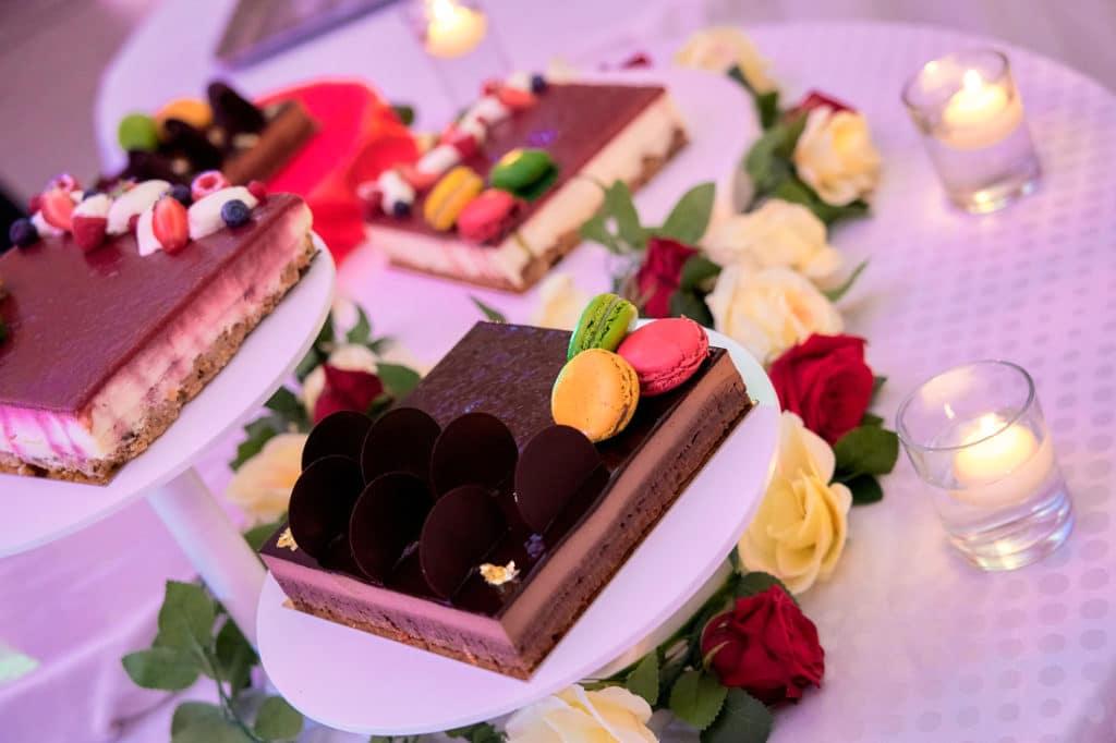 decoration_mariage_bretagne_rouge_blanc_romantique_4