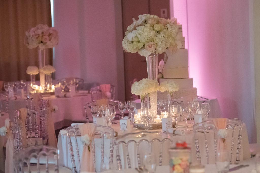 mariage_romantique_chic_bretagne_tables2