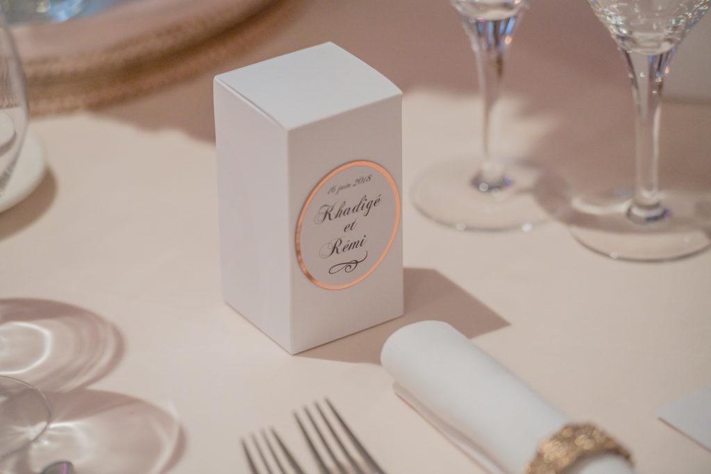 mariage_romantique_chic_bretagne_cadeau_invites_parfum