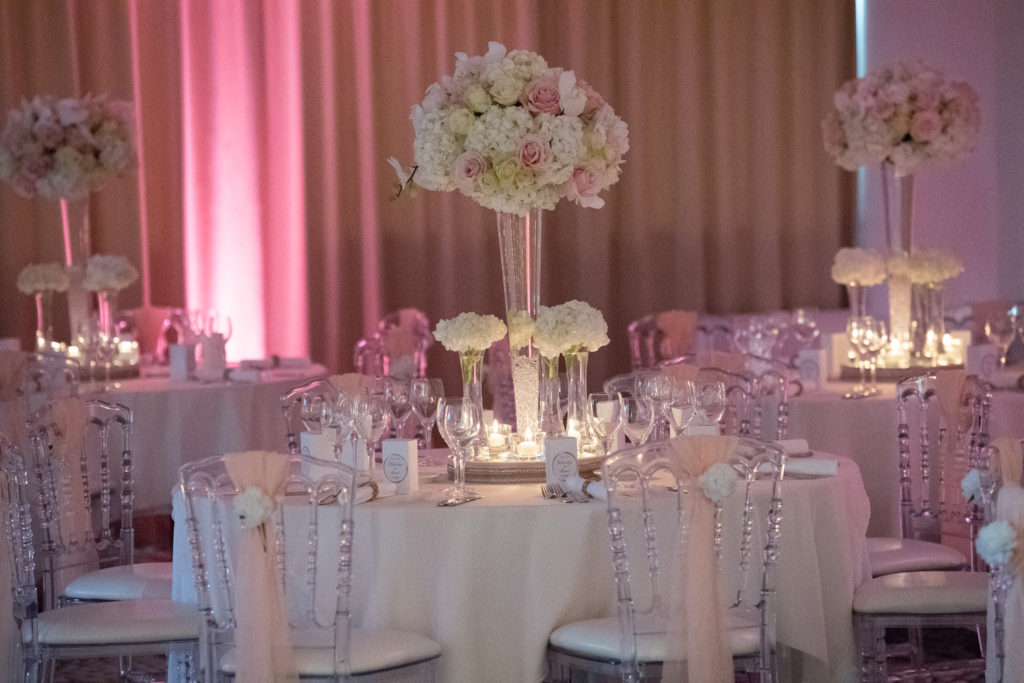 mariage_romantique_chic_bretagne_tables