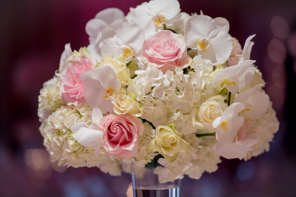 mariage_romantique_chic_bretagne_fleurs